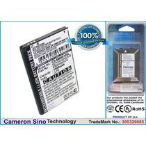 Bateria Pila Samsung Galaxy Prevail Sidekick 4g S5800 Dvn
