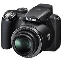 Manual Em Portugues Para Camera Nikon Coolpix P90