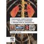 Costa - Tomografía Computarizada Dirigida A Técnicos