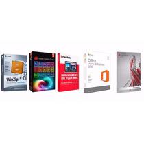 Programas Aplicaciones Utilidades Para Mac Os X