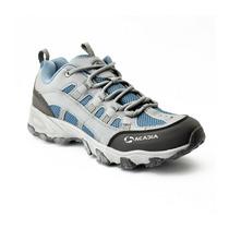 Zapatos Para Hombres Marca Acadia