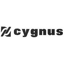 Esquema Elétrico Cygnus Spa 900 Ab
