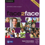 Face 2 Face (2/ed.) - Upper-intermediate - Student