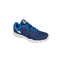 Zapatillas Nike Core Motion Tr 3 Mujer Running (844658-400)