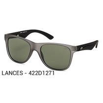 Oculos Solar Mormaii Lances - Cod. 422d1271 - Garantia