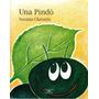 Una Pindó / Susana Olaondo (envíos)
