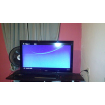 Tv Full Hd Sony 46 Polegada