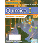 Libro Problemario Quimica 4 Año Bachillerato