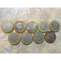 Monedas De 20 Pesos Ya No Busques Mas