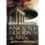 Dvd Alien Watchers: Ancient Gods Importado