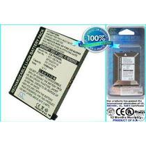 Bateria Palm Centro Treo 685 690 Sprint Centro