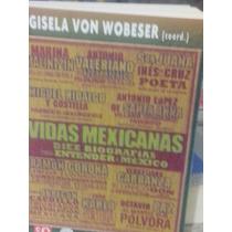 Videos Mexicanas Por Gisela Von Wobeser