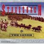 Jerry Goldsmith : The Stagecoach + The Loner Ed. 3000 Discos