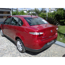 Fiat Grand Siena Anticipo Tu Usado Y Cuotas A Tasa 0%