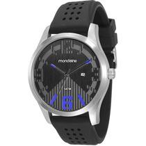 Relógio Mondaine Masculino 78553g0mvnu1