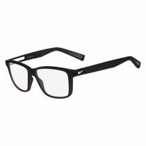 Óculos De Grau Nike 4265 Flexon Brigde 100% Original