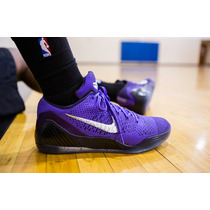 Nike Kobe Bryant Elite 9 Oferta