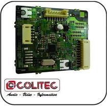 Placa Hub Lógica Som Sony Varios Aparelhos Hcd Gtr66 Gtr88