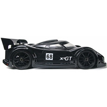 Automodelo Ofna X3 Gt Spec Nitro On-road Motor 28 Turbo Rc