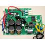 Placa De Control Principal U. Cond. Multisplit Bgh Bmsicu68c