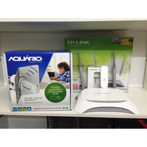 Kit Interne 3g Rural Wi-fi Desbloqueado Tim Vivo Oi Claro !