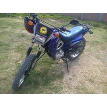 Dnm200-tr Escorpion