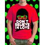 Camisetas Hombes Niños Diseño : Exclusivo