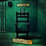Cd´s La Beriso Discografia Completa 5cd + 1cd+dvd Open Music