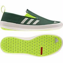 Adidas Outdoor Men