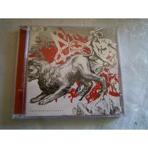Lacrimae.- White Pest Metal Mexicano
