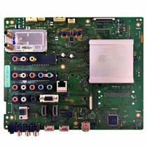 Placa Principal Sony Kdl-40ex405 1-881-636-21