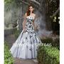 Vestido De Noiva Sereia Importado - Modelo Exclusivo