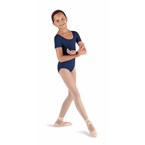 Ballet Bloch Girl