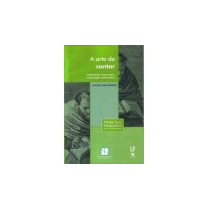 A Arte De Contar: História Da Matemática E Educação...