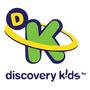 Juegos Discovery Kids En Formatos Flash Para Pc