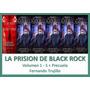 La Prisión De Black Rock Pdf