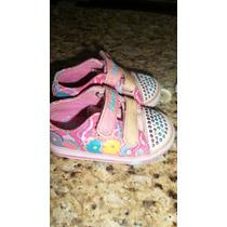 Zapatos Skechers Para Ninas Usa Importados