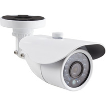 Kit Câmera Ip 2.0mp Onvif E Panoramizador
