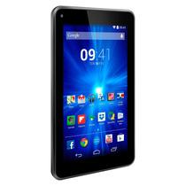 Tablet Nb190 M7-i Quad 1gb/8gb Hd Dual Cam Intel Branco