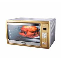 Horno Electrico 44 L Spiedo Digital 1500w Galanz Gz-1542aq