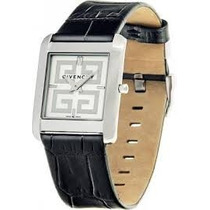 Reloj Givenchy Hombre Gv.5200m