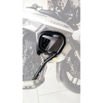 Protetor De Motor Tiger 800 Xrx/xcx/xr/xc Livi