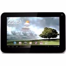 Tableta Techpad Allwinner 8 Gb Android 4.2, 7 Pulgadas Touch
