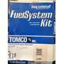 Kit Carburador Ford 200/250 10596-a Tomco (zephiir)