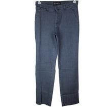 Calça Jeans Masculina Great News Sport Wear