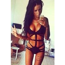 Mallas Entera Bikinis Triquini Trikini 2016/17