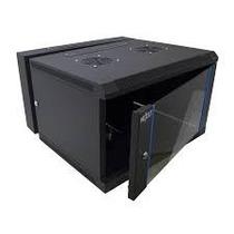 Gabinete Pared Nexxt 6 Unidades Rack Aw220nxt30