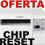 Chip Reset Permanente Ml 2165 Ml 2165w Sin Soldar