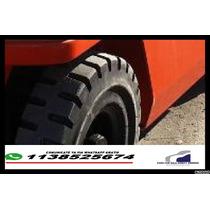 Autoelevador Nissan Fd 25 /1997 1er Dueño Anticipo Y Cuotas