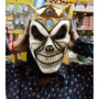Mascara Latex Terror Y Halloween Oferton 2 !!